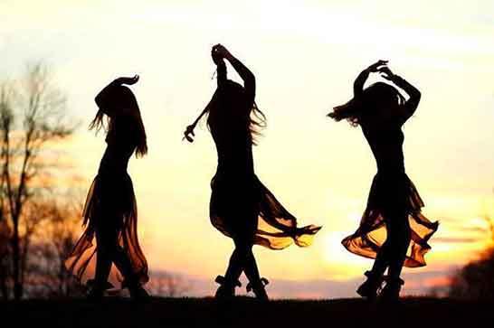ateliers-danse